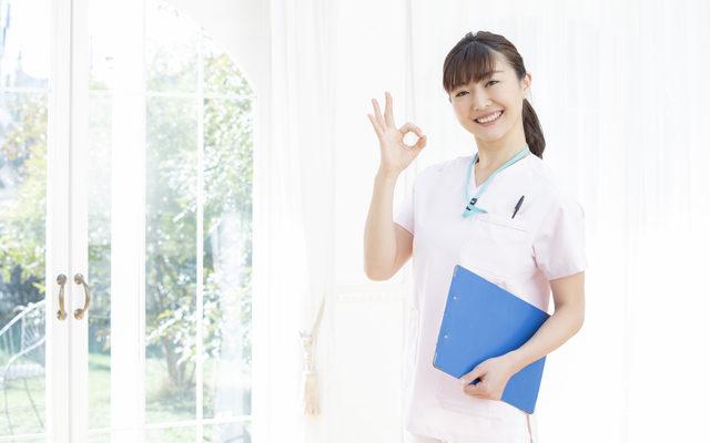 第二新卒看護師、クリニックへの転職