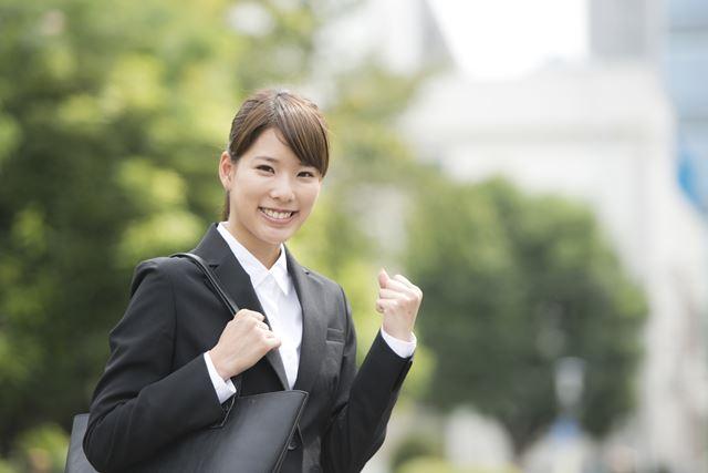 第二新卒の転職