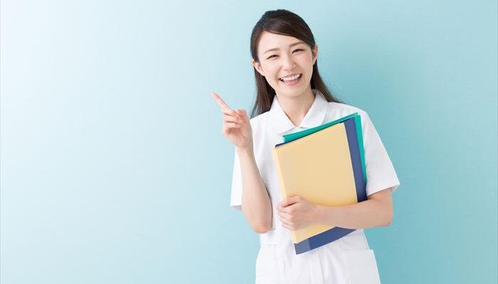看護師1年目の転職